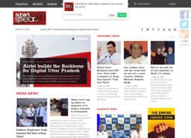 newsspear.com