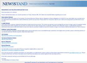 newsstand.com