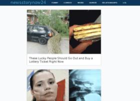 newsstorynow24.com