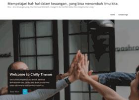 newssy.net