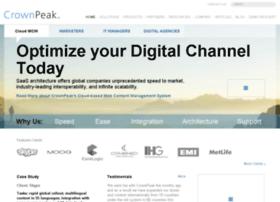 newstage.crownpeak.com