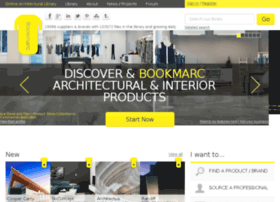 newstaging.bookmarc.com.au