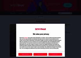 newstalk.ie