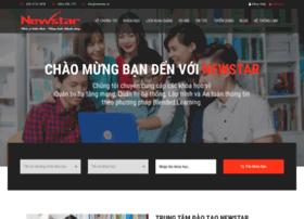 newstar.vn