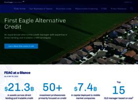 newstarfin.com