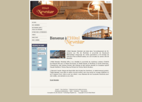newstarhotels.com
