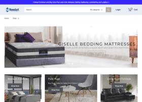 newstartfurniture.com.au