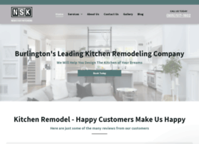 newstartkitchens.ca