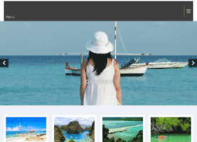 newstartravel.com