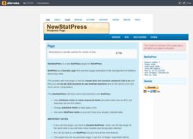 newstatpress.altervista.org