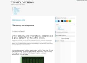 newstechnology24.blogspot.com