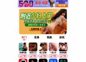 newsteknaf.com