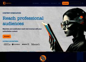 newstex.com