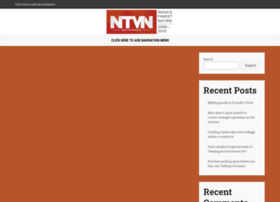 newsthatmattersnot.com