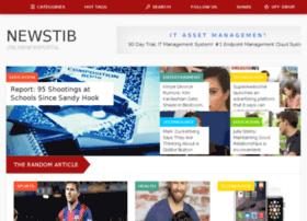 newstib.com