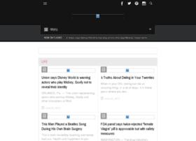 newsticker247.com