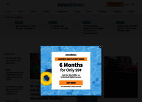 newstimes.com