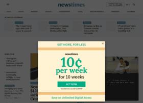 newstimeslive.com