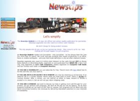newstips.com