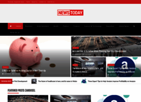 newstoday.co.uk