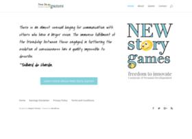 newstorygames.com