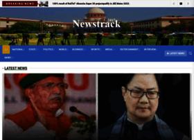 newstrack24x7.com