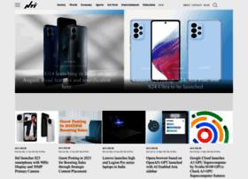 newstrackindia.com