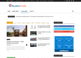 newstrender.com
