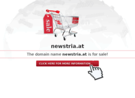 newstria.at