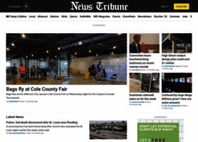 newstribune.com