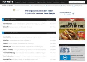 newstube.de