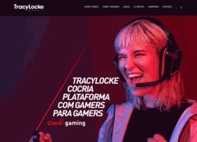 newstyle.com.br