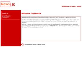 newsuk.co.uk