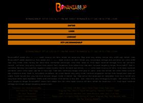 newsunited.com