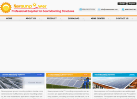 newsunpower.com