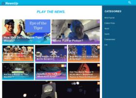 newsup.com