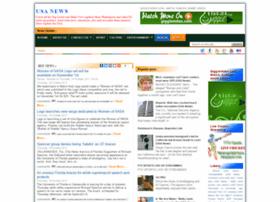 newsupdate4usa.blogspot.com