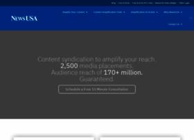 newsusa.com