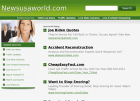 newsusaworld.com