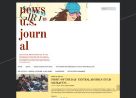 newsusjournal.wordpress.com