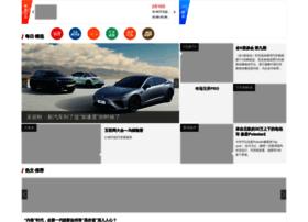 newsv5.com