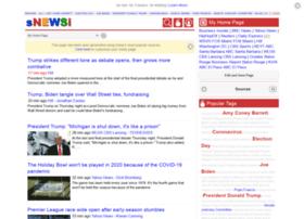 newsvader.com