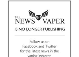 newsvaper.liberty-flights.co.uk