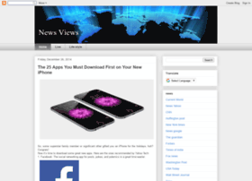 newsvew.blogspot.com