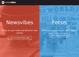 newsvibesapp.com