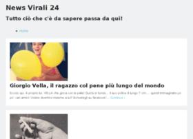 newsvirali24.altervista.org