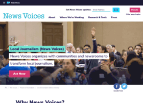 newsvoices.org