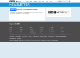 newsvote.bbc.co.uk