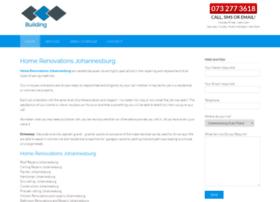 newswall.co.za