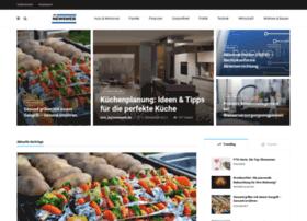 newsweb.de